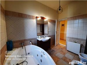 Cauti un loc sigur si linistit pentru familie-RECOMAND-tot etajul 1 la o casa zona Fabric - imagine 17