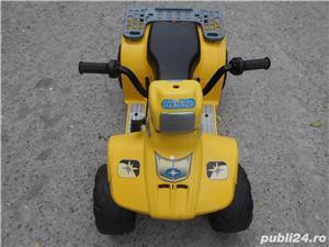Reparatii masinute electrice copii si hoverboard - imagine 3