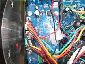 Reparatii masinute electrice copii si hoverboard - imagine 2