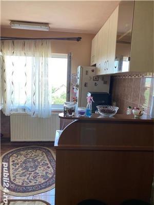 Vand urgent apartament 1 camera in Apahida  - imagine 2