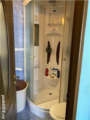 Vand urgent apartament 1 camera in Apahida  - imagine 3