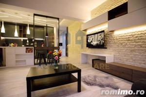 Apartament, 2 camere, 44 mp, Copou, - 50.500 Euro - imagine 9