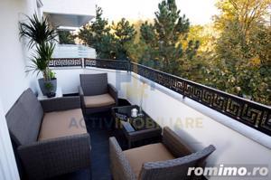 Apartament, 2 camere, 44 mp, Copou, - 50.500 Euro - imagine 10