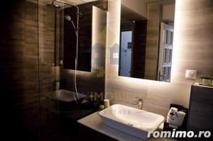 Apartament, 2 camere, 44 mp, Copou, - 50.500 Euro - imagine 5
