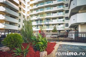 Apartament, 2 camere, 44 mp, Copou, - 50.500 Euro - imagine 3
