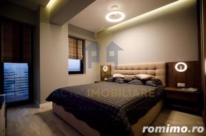 Apartament, 2 camere, 44 mp, Copou, - 50.500 Euro - imagine 6
