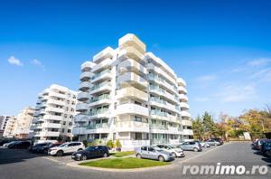 Apartament, 2 camere, 44 mp, Copou, - 50.500 Euro - imagine 2