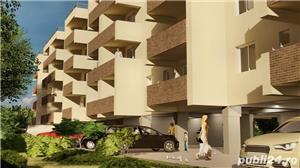Apartament 2 camere,Mall La Strada 12 min Metrou Dimitrie Leonida - imagine 2