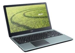 Dezmembrez laptop Acer Aspire E1 series model Z5WE3 E1-572G - imagine 2