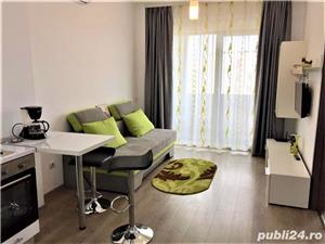Apartament de inchirat in Mamaia Nord zona Hanul Piratilor - imagine 1