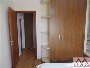 Inchiriere 2 camere Berceni - Aparatorii Patriei - mobilat si utilat! - imagine 4