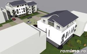Apartament nou cu doua camere - imagine 10