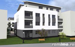 Apartament nou cu doua camere - imagine 8