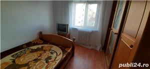 Inchiriez apartament 3 camere Rm Valcea - imagine 3