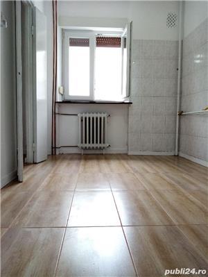 Proprietar vând apartament zona Gării Timișoara 65 mp - imagine 6