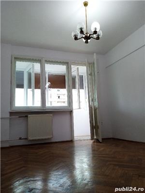 Proprietar vând apartament zona Gării Timișoara 65 mp - imagine 5