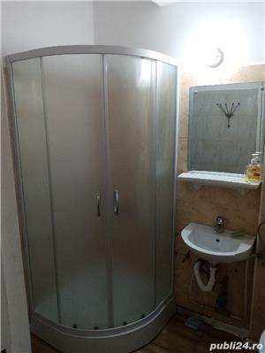 Proprietar vând apartament zona Gării Timișoara 65 mp - imagine 9
