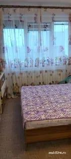 Apartament 2 camere decomandat, Brazdă Simplon - imagine 6