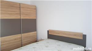 apartament 3 camere modern, Parcare, Tineretului - imagine 8