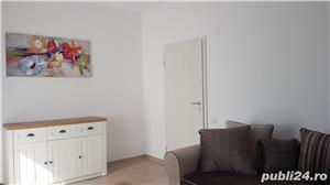 apartament 3 camere modern, Parcare, Tineretului - imagine 4