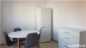 apartament 3 camere modern, Parcare, Tineretului - imagine 10