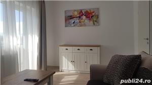 apartament 3 camere modern, Parcare, Tineretului - imagine 1