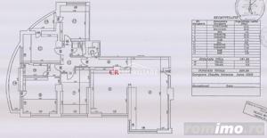 5 camere Lux,  Herastrau - imagine 7