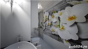 Vand apartament cu 3 camere - imagine 5
