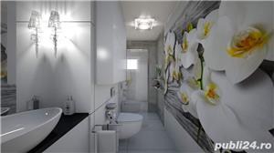 Vand apartament cu 3 camere - imagine 7