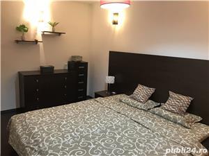 Apartament 3 camere / 120 mp - imagine 3