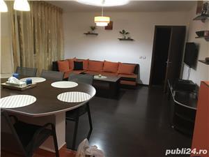 Apartament 3 camere / 120 mp - imagine 2