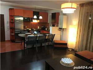 Apartament 3 camere / 120 mp - imagine 1