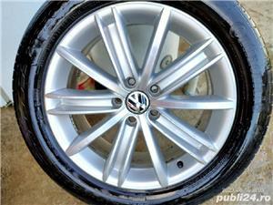 jante 18 VW model NEW YORK - imagine 4
