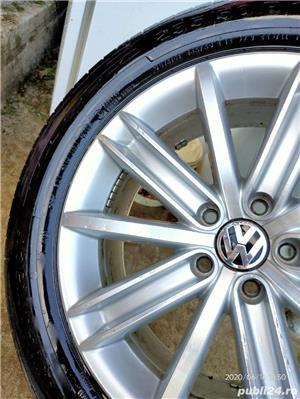 jante 18 VW model NEW YORK - imagine 6