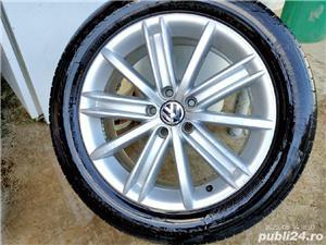 jante 18 VW model NEW YORK - imagine 7