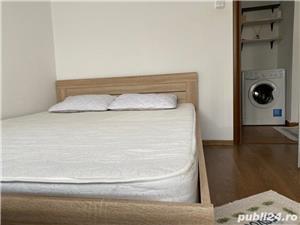 Inchiriez apartament 3 camere,complet mobilat&utilat,renovat iul.2019 - imagine 7