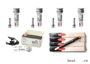 Reparatii Injectoare - imagine 4