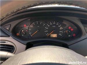 Ford Focus MK1 - imagine 6