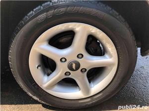 Ford Focus MK1 - imagine 7
