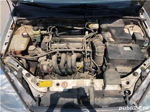 Ford Focus MK1 - imagine 8