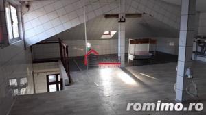 Imobil amenajat Restaurant  Ultracentral - imagine 17