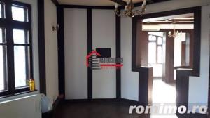 Imobil amenajat Restaurant  Ultracentral - imagine 12