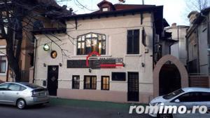 Imobil amenajat Restaurant  Ultracentral - imagine 2