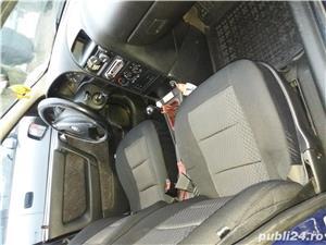 Opel Astra G - imagine 7