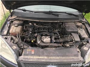 Dezmbrez Ford focus 1.6TDCI 2006 - imagine 2