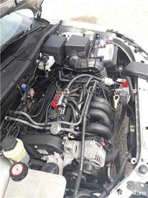 Ford Focus MK2 - imagine 10