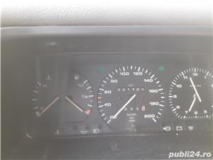 Volkswagen Transporter - imagine 1