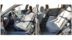 Opel Astra G 1.6 Twinport - imagine 4