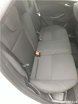 Ford Focus MK4 - imagine 2