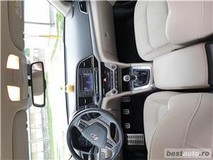 Hyundai Elantra  - imagine 2